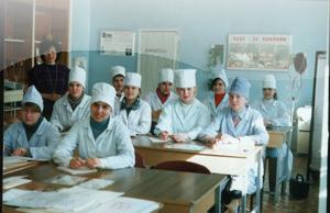 медицинский коледж после9 класса Ломбардом